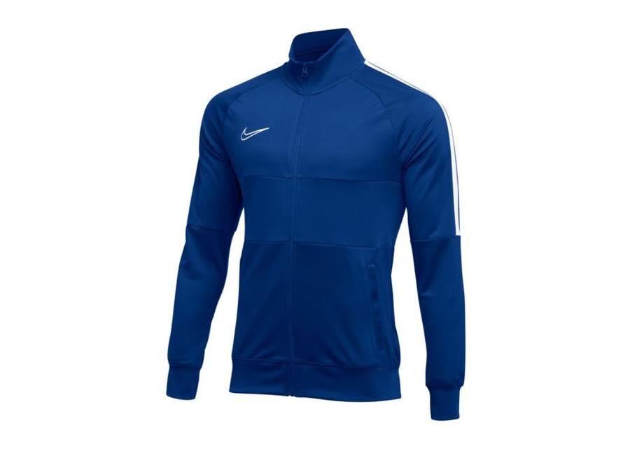 Image of Nike Miesten jalkapallopaita Nike Dry Academy 19 Track M AJ9180-463