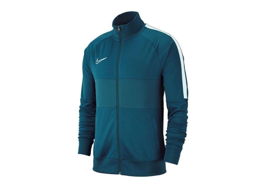 Image of Nike Lasten verryttelytakki Nike Academy 19 Track Junior AJ9289-404