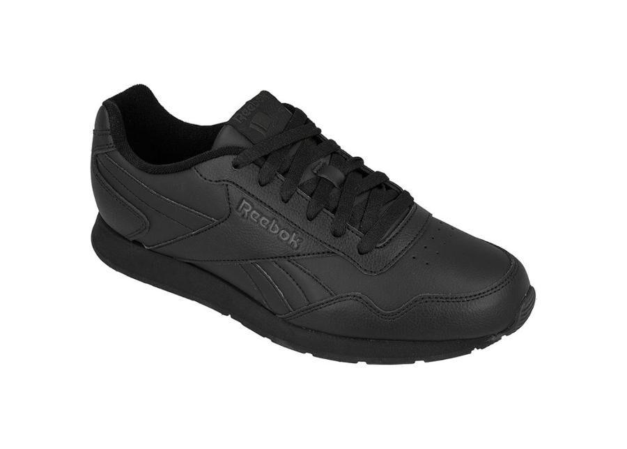 Image of Reebok Miesten vapaa-ajan kengät Reebok Royal Glide M V53959
