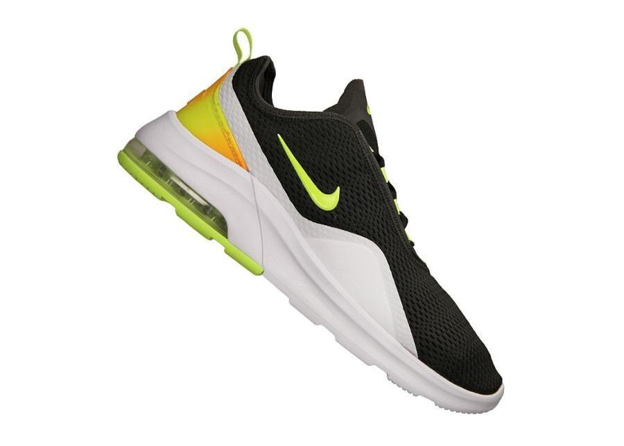 Image of Miesten vapaa-ajan kengät Nike Air Max Motion 2 M AO0266-007