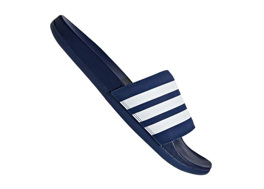 Image of Adidas Miesten sandaalit Adidas Adilette Comfort M B42114
