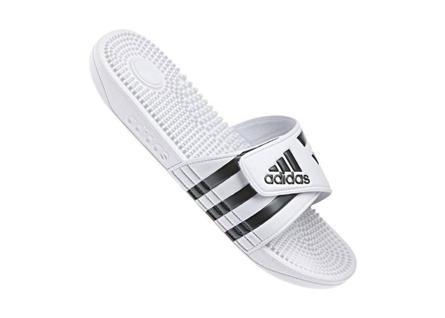 Image of Adidas Miesten sandaalit Adidas Adissage M F35573