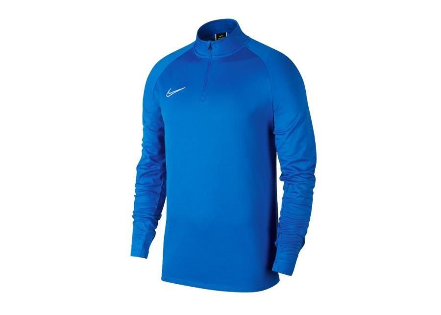Image of Nike Miesten jalkapallopaita Dry Academy 19 Dril Top M AJ9094-463
