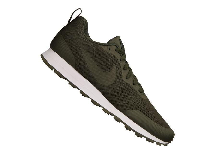 Image of Miesten vapaa-ajan kengät Nike MD Runner 2 19 M AO0265-300