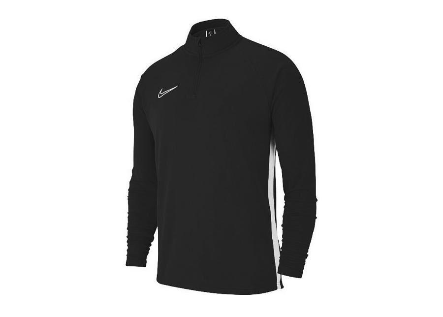 Image of Nike Lasten fleece Nike Academy 19 Dril Top Junior AJ9273-010