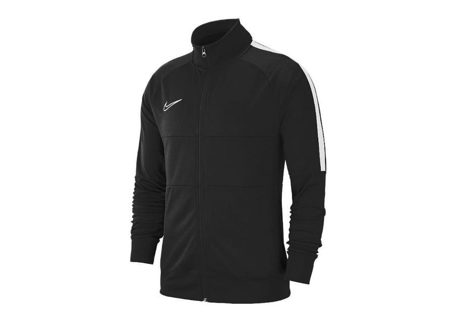Image of Nike Lasten verryttelytakki Nike Academy 19 Track Junior AJ9289-010