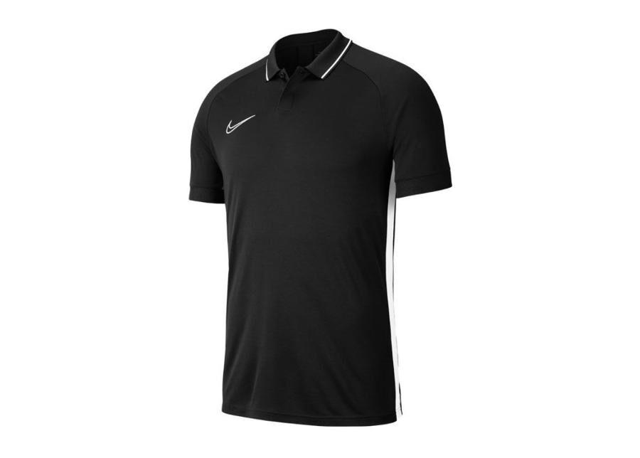 Image of Nike Miesten poolopaita Nike Dry Academy 19 Polo M BQ1496-010