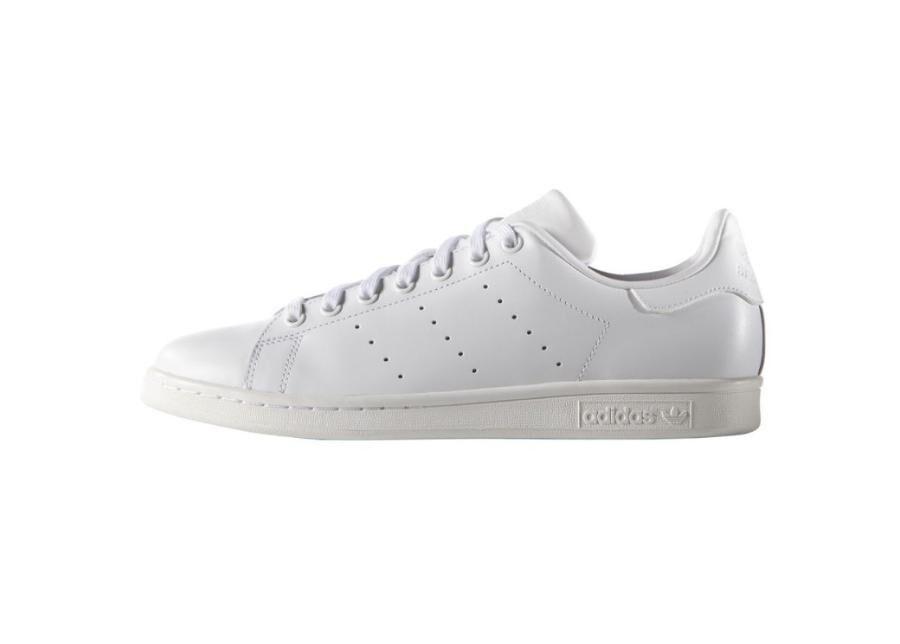 Image of Miesten vapaa-ajan kengät Adidas Originals Stan Smith M S75104