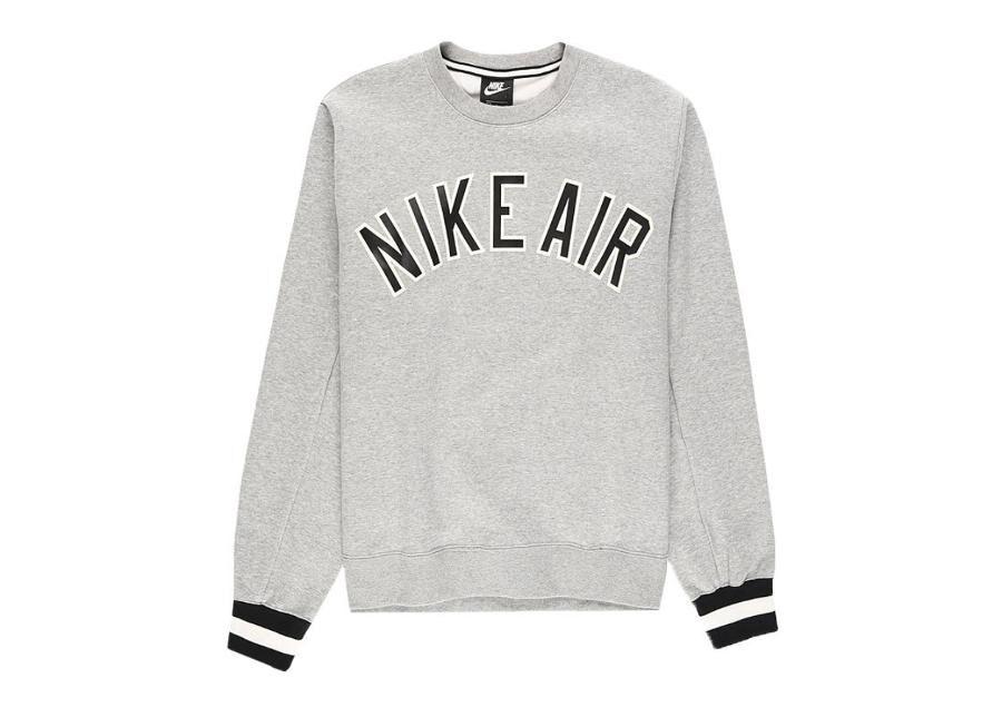 Image of Nike Miesten verryttelypaita Nike NSW Air Crew M AR1822-063