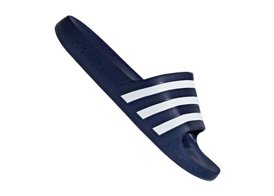 Image of Adidas Miesten sandaalit Adidas Adilette Aqua M F35542
