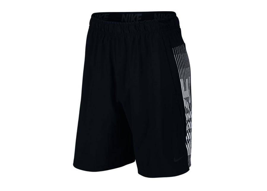 Image of Nike Miesten shortsit Nike Dry Short 4.0 LV M AQ0451-010
