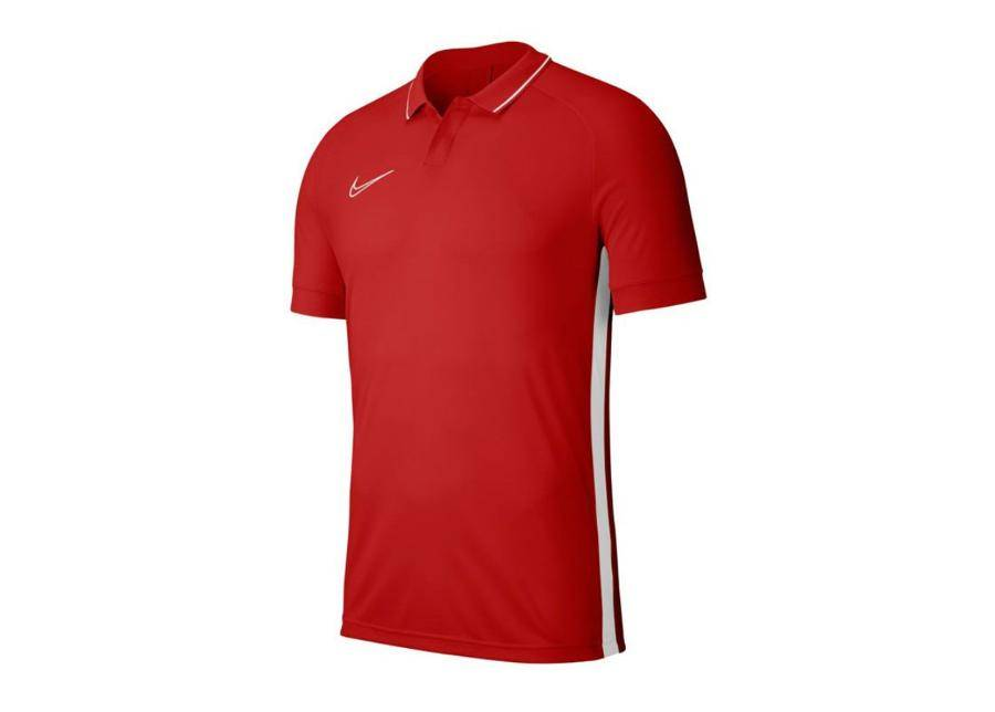 Image of Nike Miesten treenipaita Nike Dry Academy 19 M BQ1496-657
