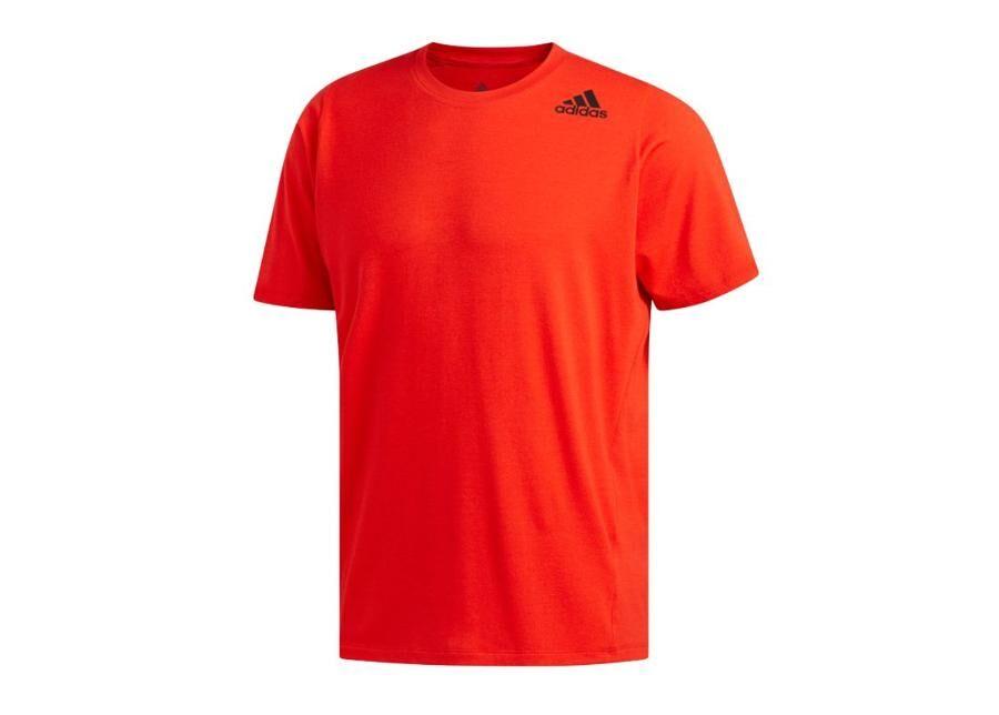Image of Adidas Miesten t-paita Adidas Freelift Sport Prime Lite M DU1378