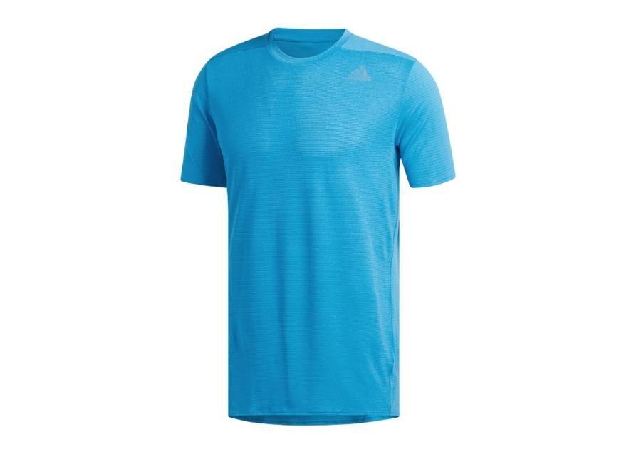 Image of Adidas Miesten t-paita Adidas Supernova Tee M DQ1893