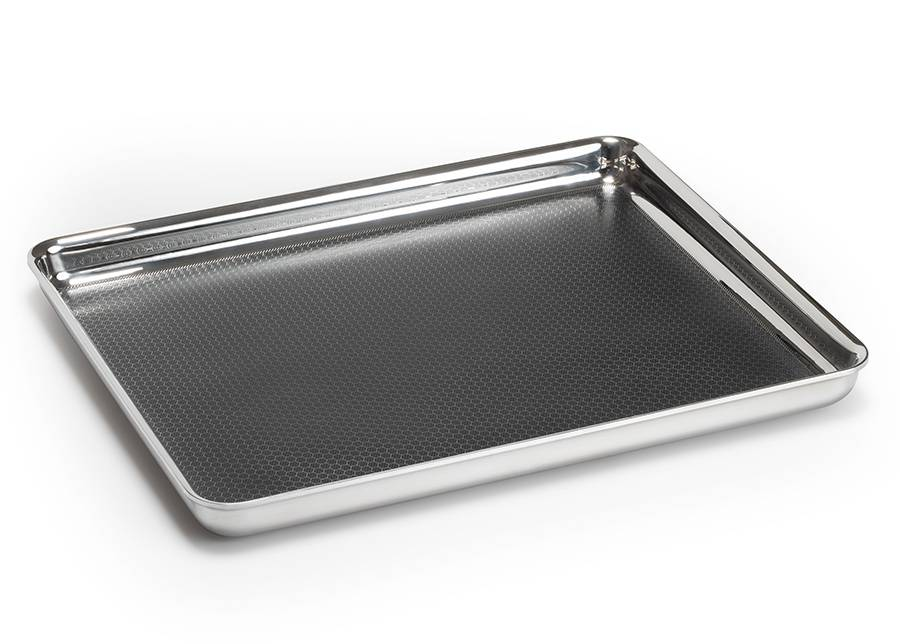 Barbecook Paistolevy Barbecook Thermicore Plancha