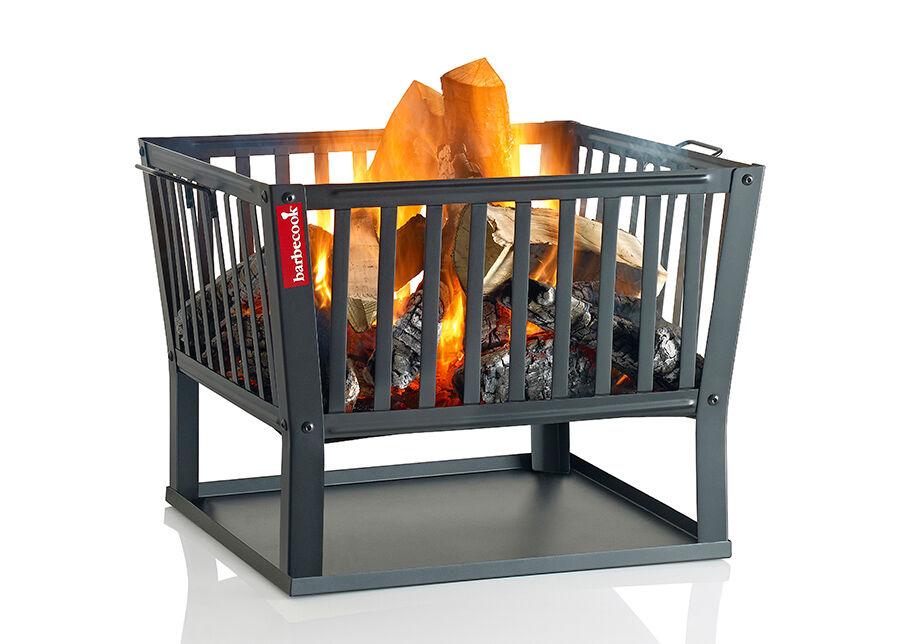 Barbecook Tulisija Barbecook Classic Squadra 62x62 cm