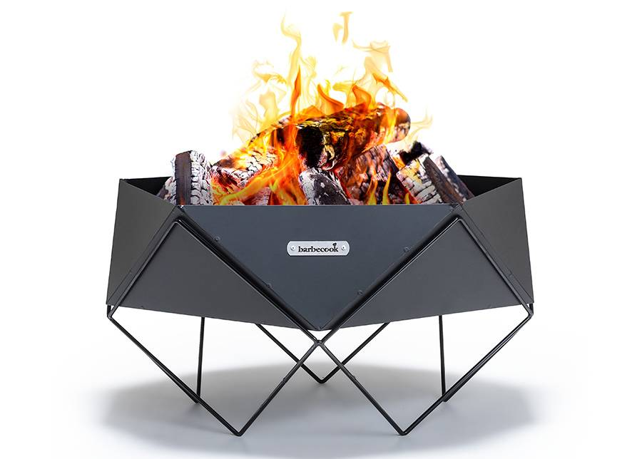 Barbecook Tulisija Barbecook Ural Ø 47 cm