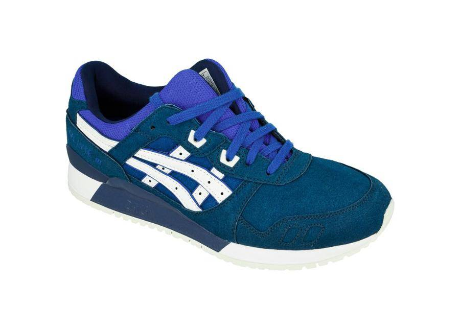 Image of Asics Miesten vapaa-ajan kengät Asics Gel-Lyte III M H7K4Y-4501