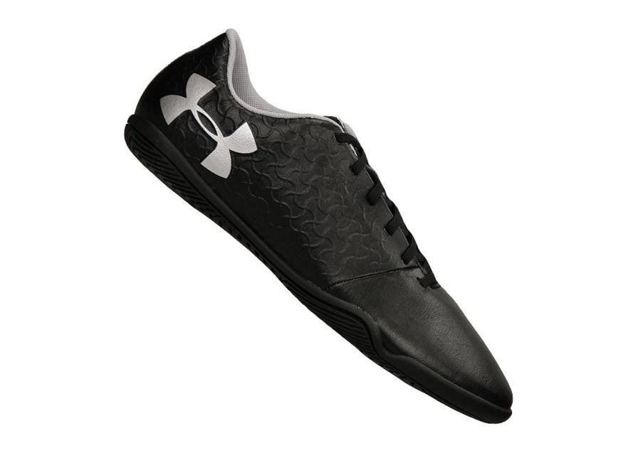 Image of Under Armour Miesten jalkapallokengät Under Armour Magnetico Select IN M 3000117-001