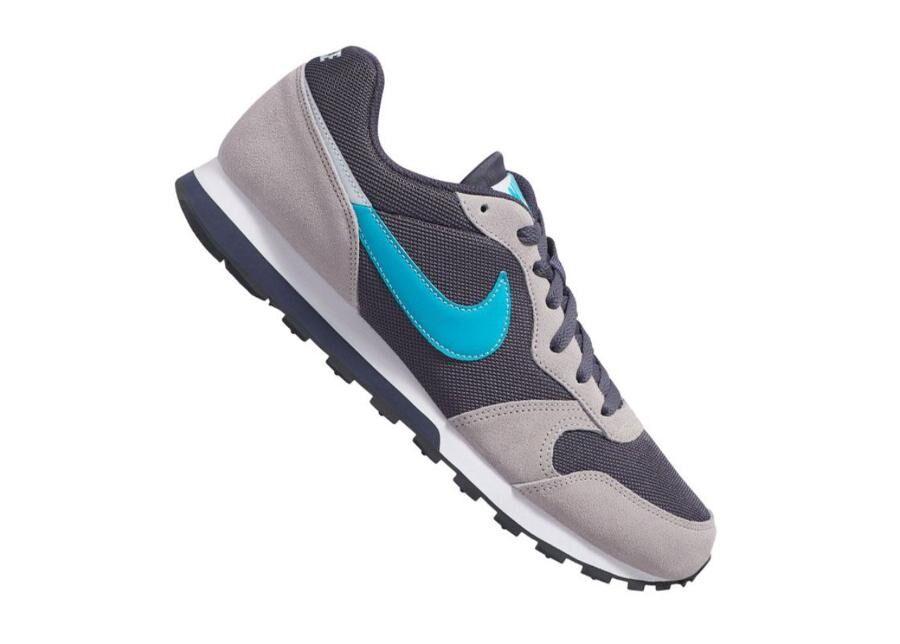 Image of Miesten vapaa-ajan kengät Nike MD Runner 2 ES1 M CI2232-002