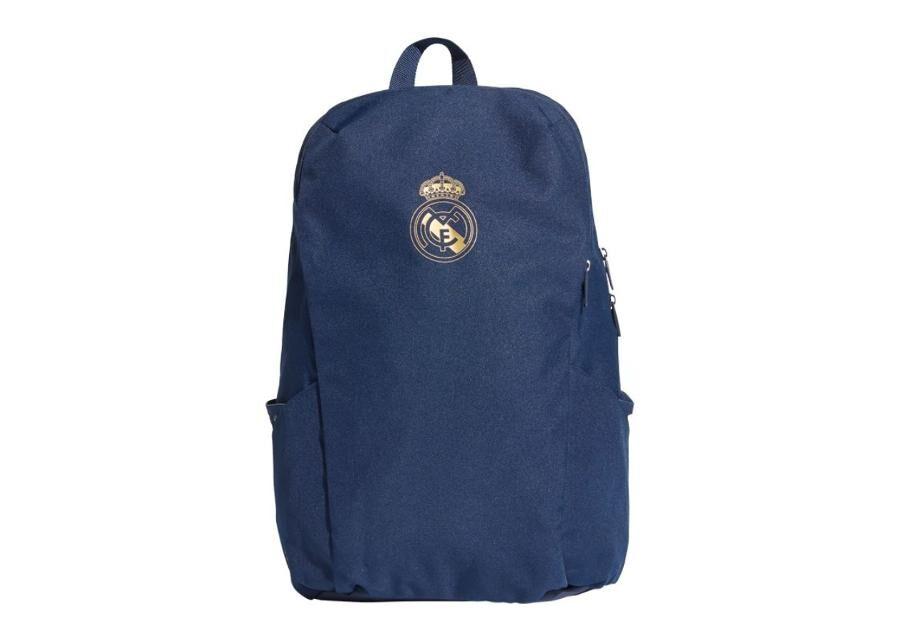 Image of Adidas Selkäreppu Adidas Real Madrid ID DY7712