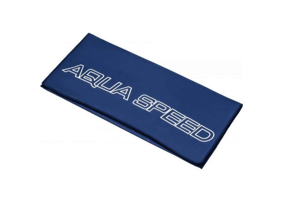 Aqua-Speed Pyyhe Aqua-speed Dry Flat 200g 50x100