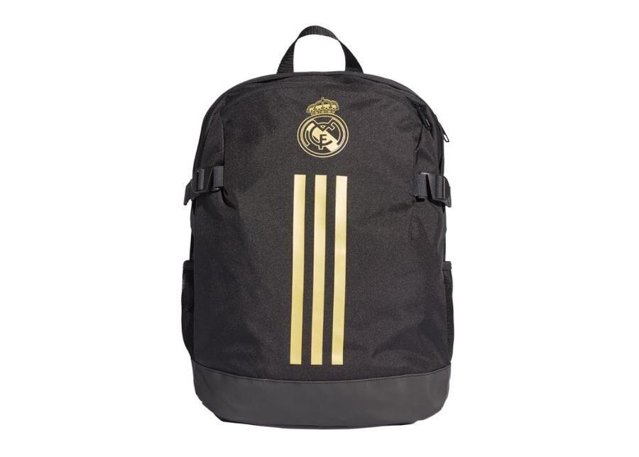 Image of Adidas Selkäreppu Adidas Real Madrid DY7716