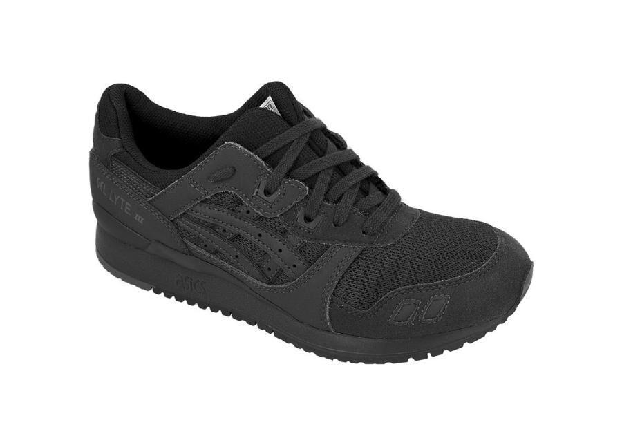 Image of Asics Miesten vapaa-ajan kengät Asics Gel-Lyte III M H7N3N-9090