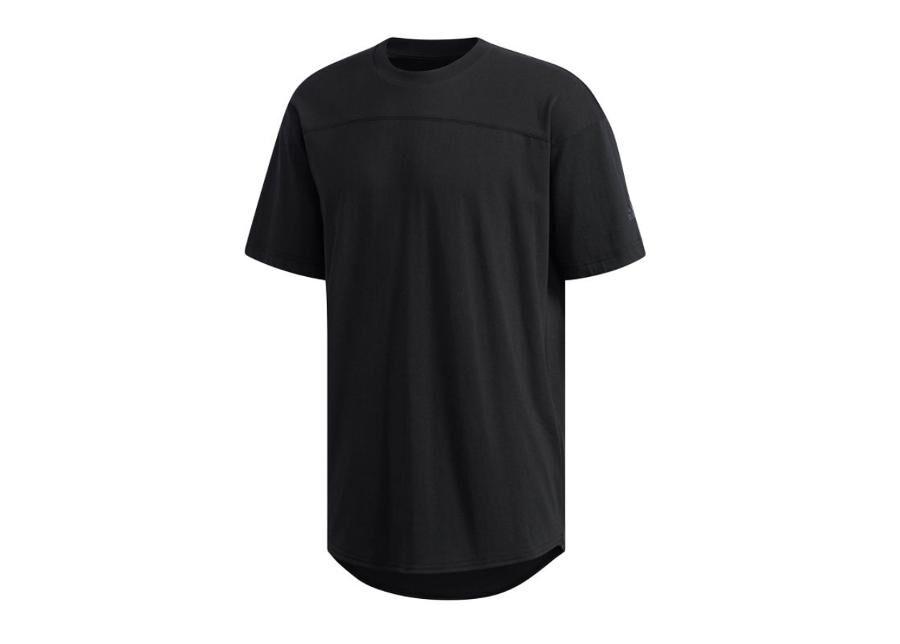 Image of Adidas Miesten t-paita Adidas S2S Summer Tee M DV3341