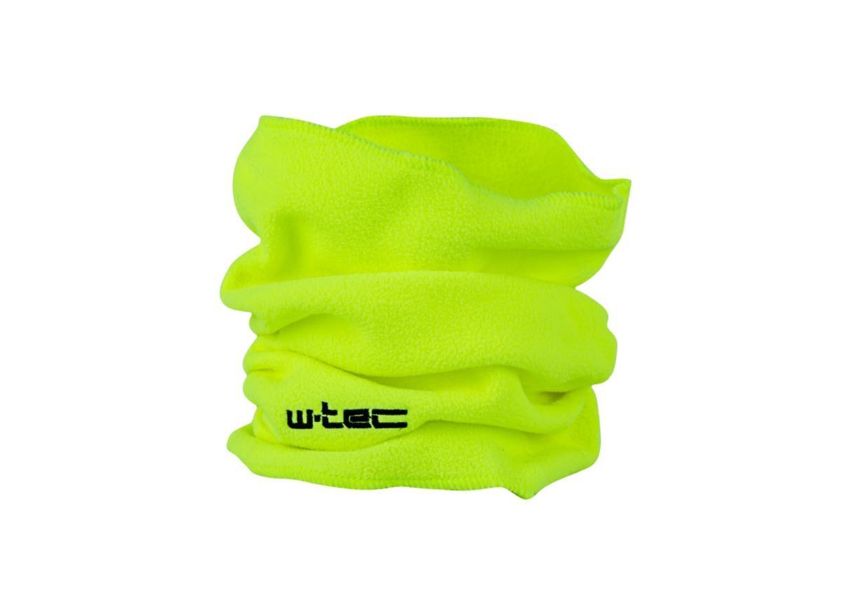 W-Tec Putkihuivi Neck Warmer W-TEC vihreä
