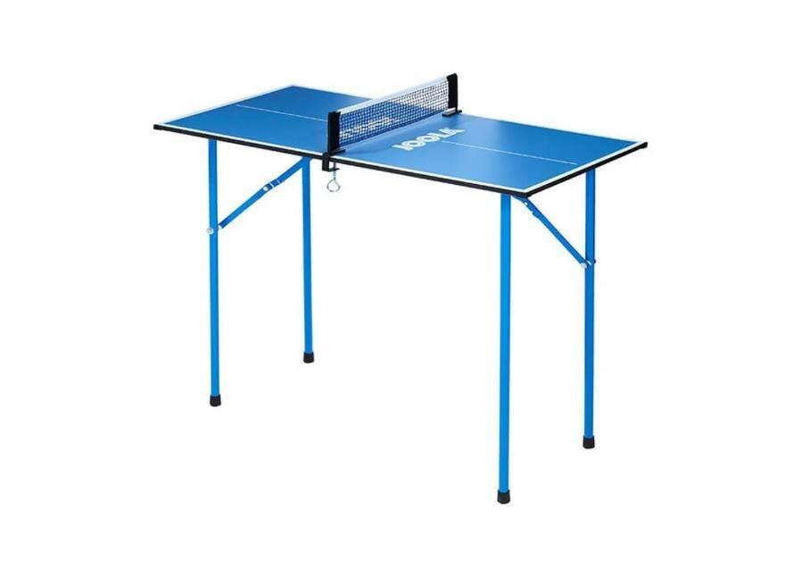 Joola Mini pöytätennnis pöytä Joola 90x45 cm