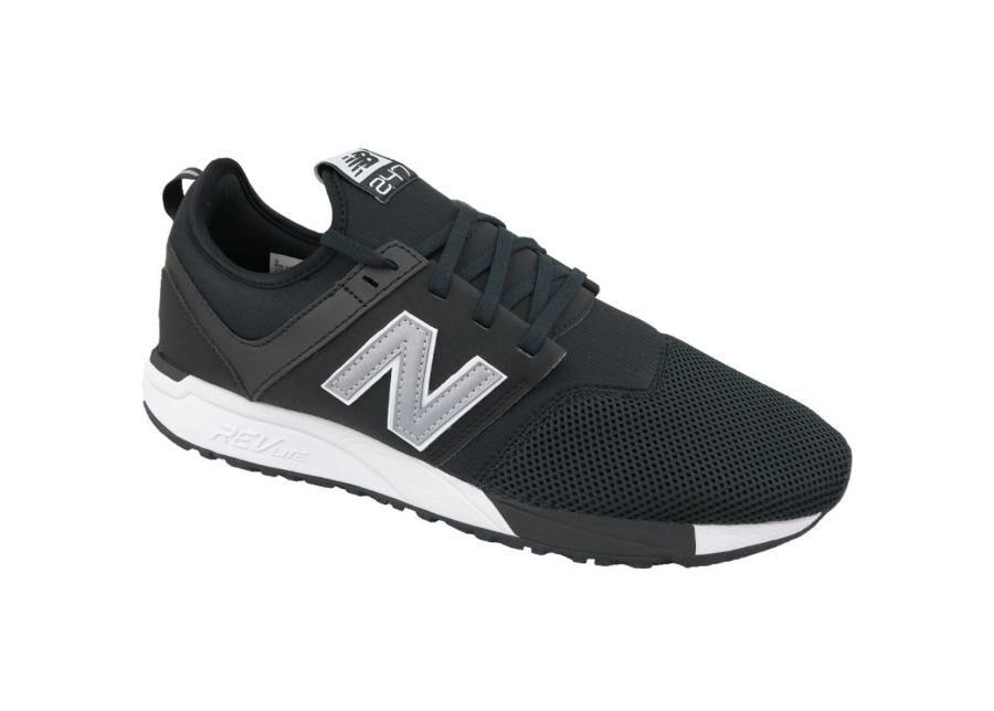 Image of Miesten vapaa-ajan kengät New Balance M MRL247OC
