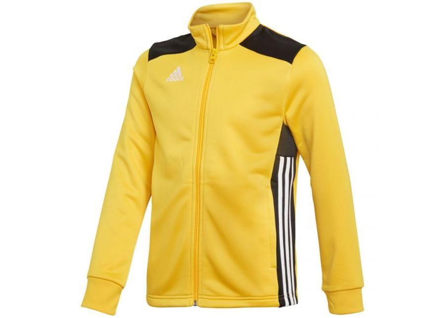 Image of Adidas Lasten verryttelytakki Adidas REGISTA 18 PES JR CZ8630