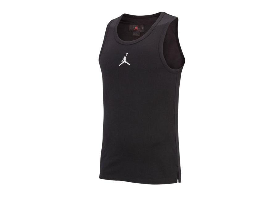 Image of Miesten lyhythihainen t-paita Nike Jordan 23 Alpha Buzzer M AV3242-010