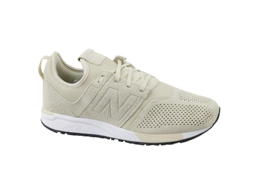 Image of Miesten vapaa-ajan kengät New Balance M MRL247SA