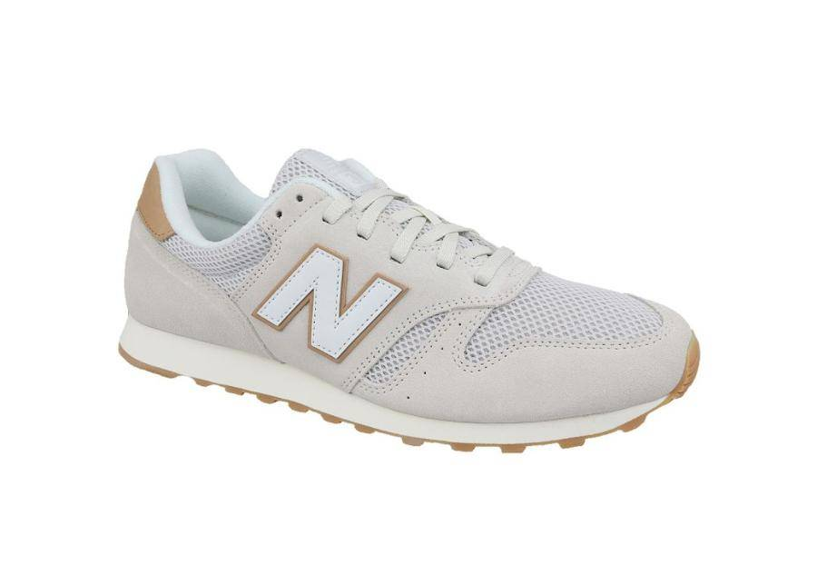 Image of Miesten vapaa-ajan kengät New Balance M ML373NBC