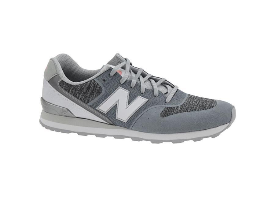Image of Naisten vapaa-ajan kengät New Balance W WR996NOA