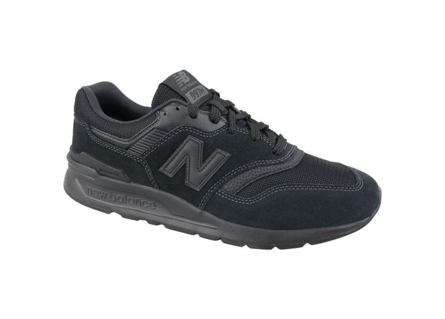 Image of Lasten vapaa-ajan kengät New Balance YV574ERV Jr