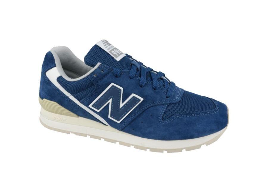 Image of Lasten vapaa-ajan kengät New Balance M CM996AC