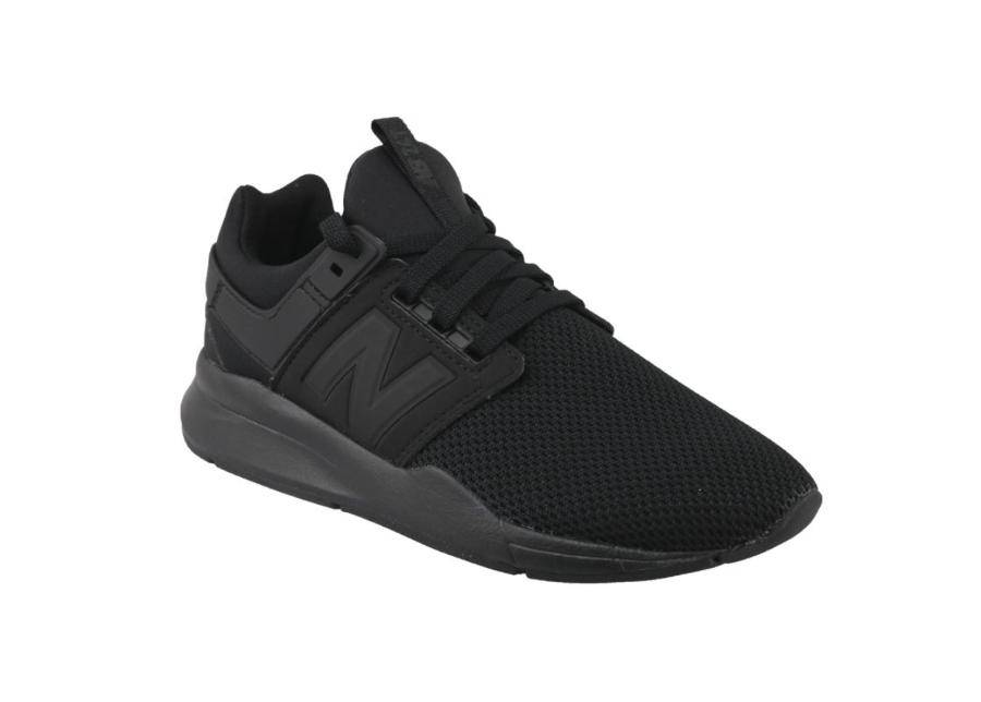 Image of Naisten vapaa-ajan kengät New Balance W KL247TMG