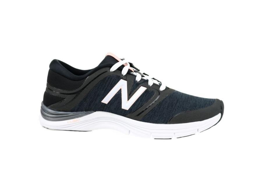 Image of Naisten vapaa-ajan kengät New Balance W WX711BH