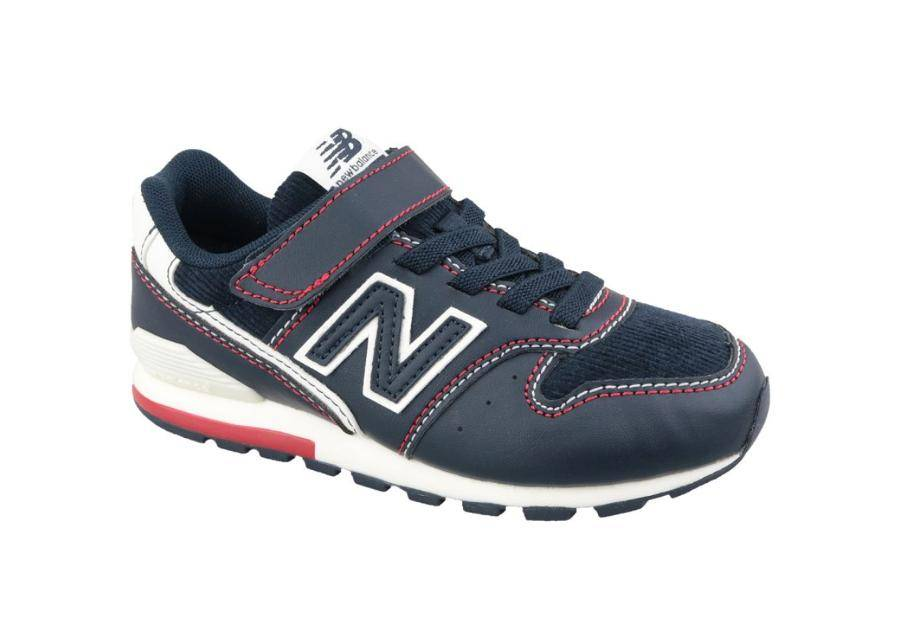 Image of Lasten vapaa-ajan kengät New Balance Jr YV996BB