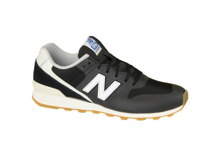 Image of Naisten vapaa-ajan kengät New Balance W WR996WF