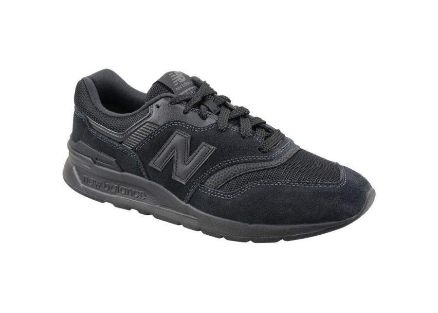 Image of Miesten vapaa-ajan kengät New Balance M CM997HCI