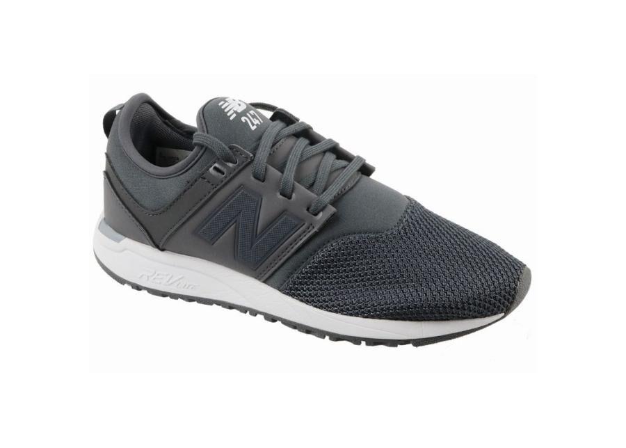 Image of Naisten vapaa-ajan kengät New Balance W WRL247CA