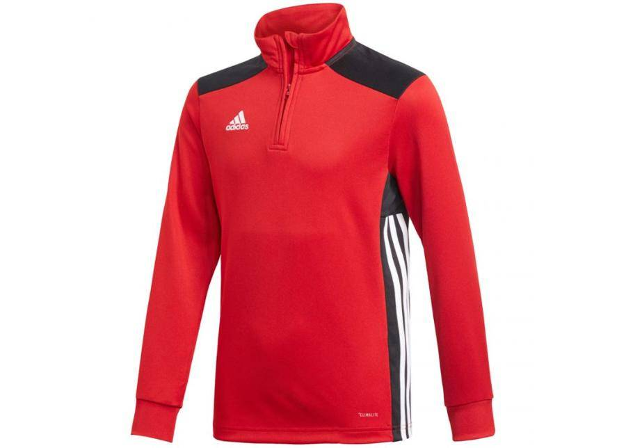 Image of Adidas Lasten treenipaita Adidas REGISTA 18 TRAINING JR CZ8656