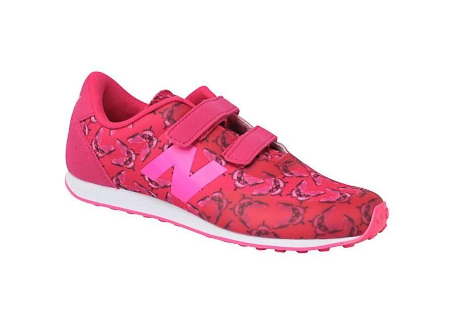 Image of Naisten vapaa-ajan kengät New Balance W KA410BDY