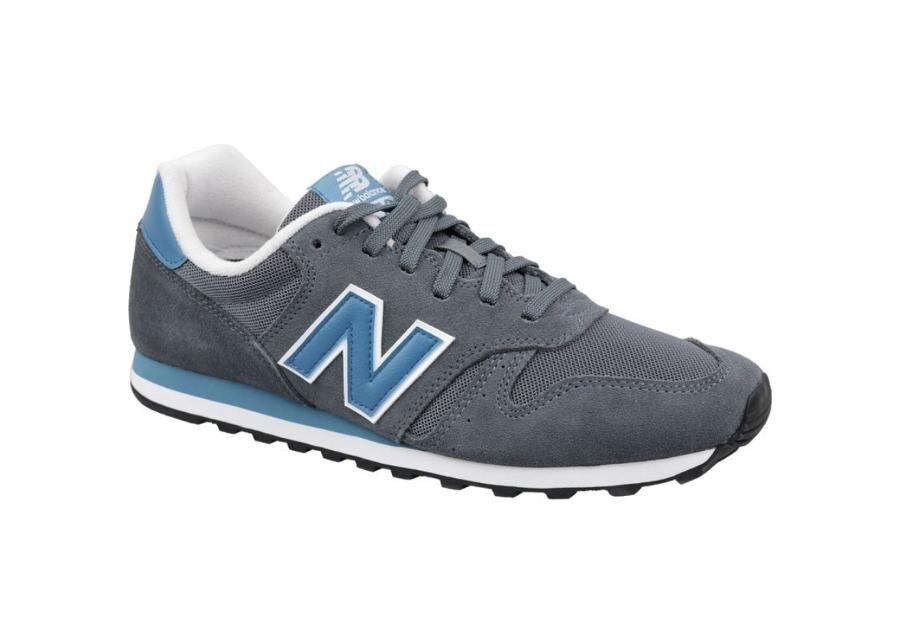 Image of Miesten vapaa-ajan kengät New Balance M ML373LBF