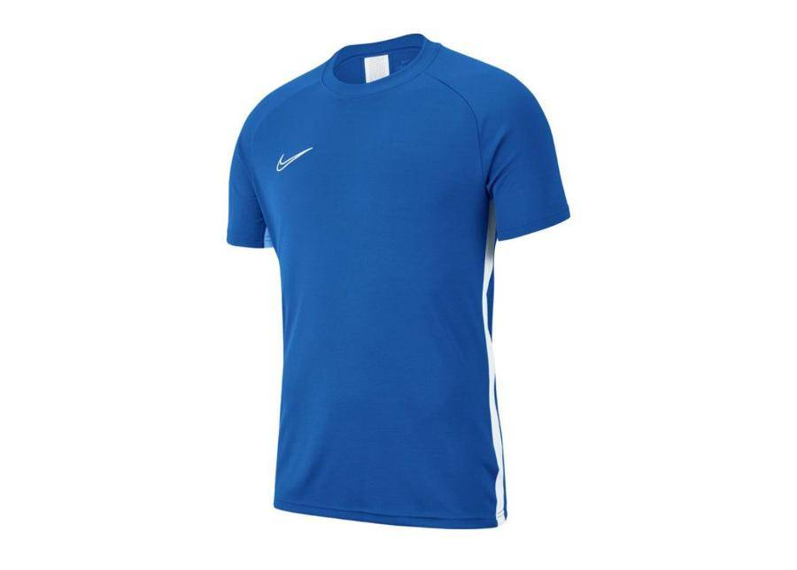 Image of Nike Miesten treenipaita Nike Academy 19 Training Top M AJ9088-463