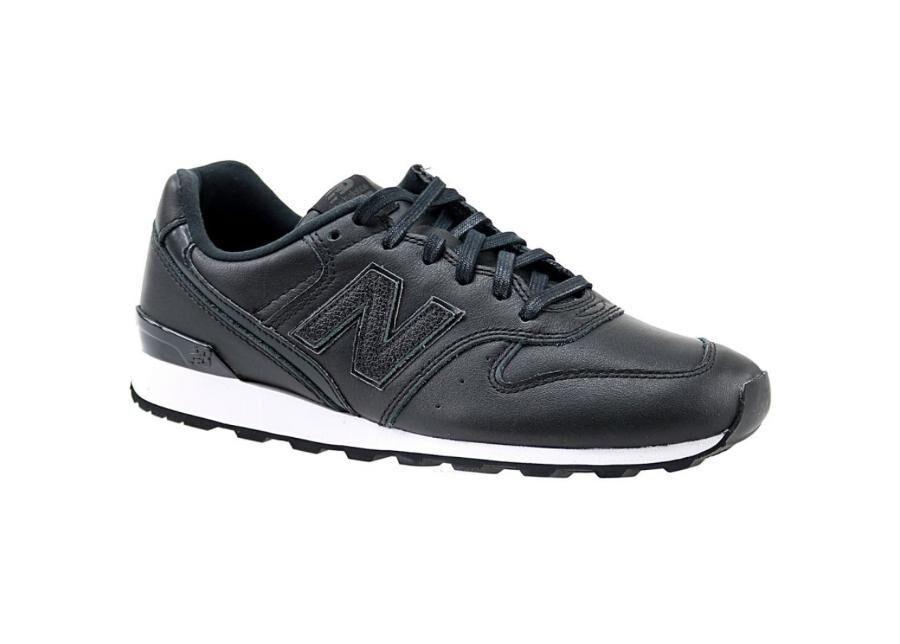 Image of Naisten vapaa-ajan kengät New Balance W WR996JV